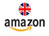 angol amazon