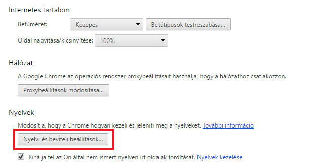 chrome_nyelvi_beallitasok
