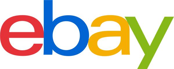 ebay magyarul