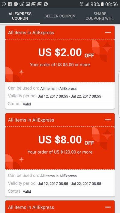 cef42d1f3f Aliexpress magyarul - Aliexpress rendelés olcsóbban