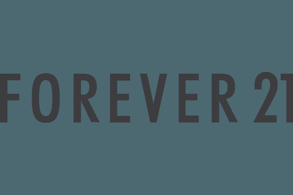 Forever 21 magyarország