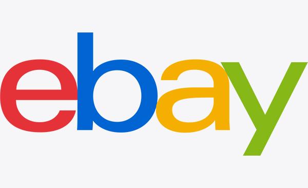 ebay vasarlas magyarorszagrol