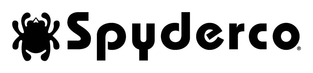 Spyderco Magyarország szállítás Amerikából