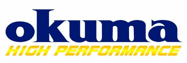 Okuma Magyarország szállítás Amerikából