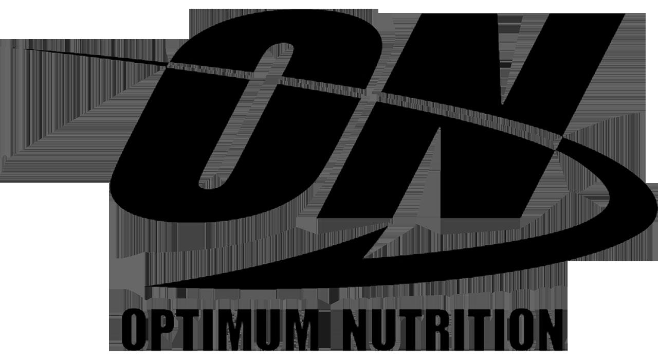 Amerikai Optimum Nutrition magyarország