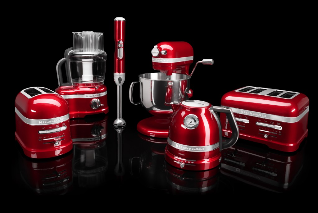 kitchenaid-termekek