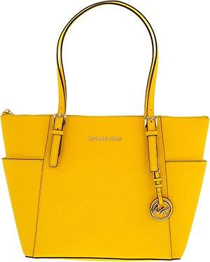 Michael Kors Táska sárga ebay