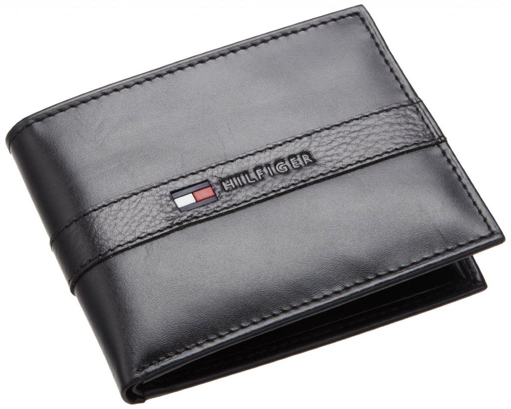 Top 5 olcsó Tommy Hilfiger pénztárca vásárlás - brandsetter blog 9a4fff9291