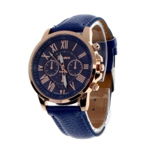 2018-Top-Brand-Geneva-Brand-Watches-Women-Casual-Roman-Numeral-Watch-For-Women-PU-Leather-Quartz.jpg_640x640