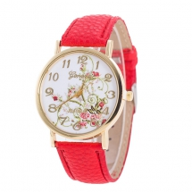 Geneva-Watches-Women-Fashion-Flowers-bracelet-Watches-Sport-Analog-Quartz-Wrist-Watch-top-brand-luxury-relojes
