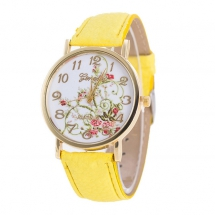 Geneva-Watches-Women-Fashion-Flowers-bracelet-Watches-Sport-Analog-Quartz-Wrist-Watch-top-brand-luxury-relojes.jpg_640x640 (1)