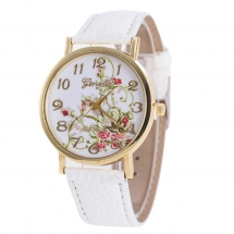 Geneva-Watches-Women-Fashion-Flowers-bracelet-Watches-Sport-Analog-Quartz-Wrist-Watch-top-brand-luxury-relojes.jpg_640x640