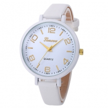 Montres-Women-Watches-Geneva-Watch-Small-Faux-Leather-Quartz-Analog-Wrist-Watch-Ladies-Bracelet-Watch-Hot (2)
